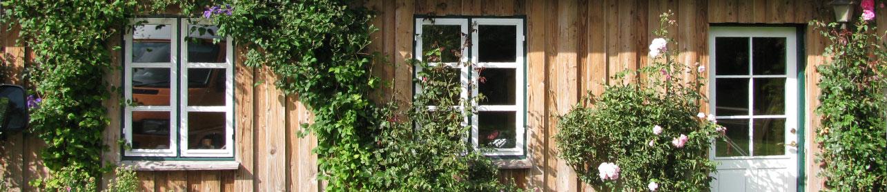 Vrogum Fenster fenster und türen aus dänemark johannsen