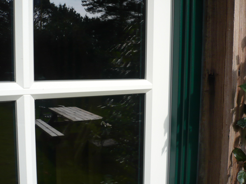 Vrogum Fenster haustüren vrögum fenster und türen aus dänemark