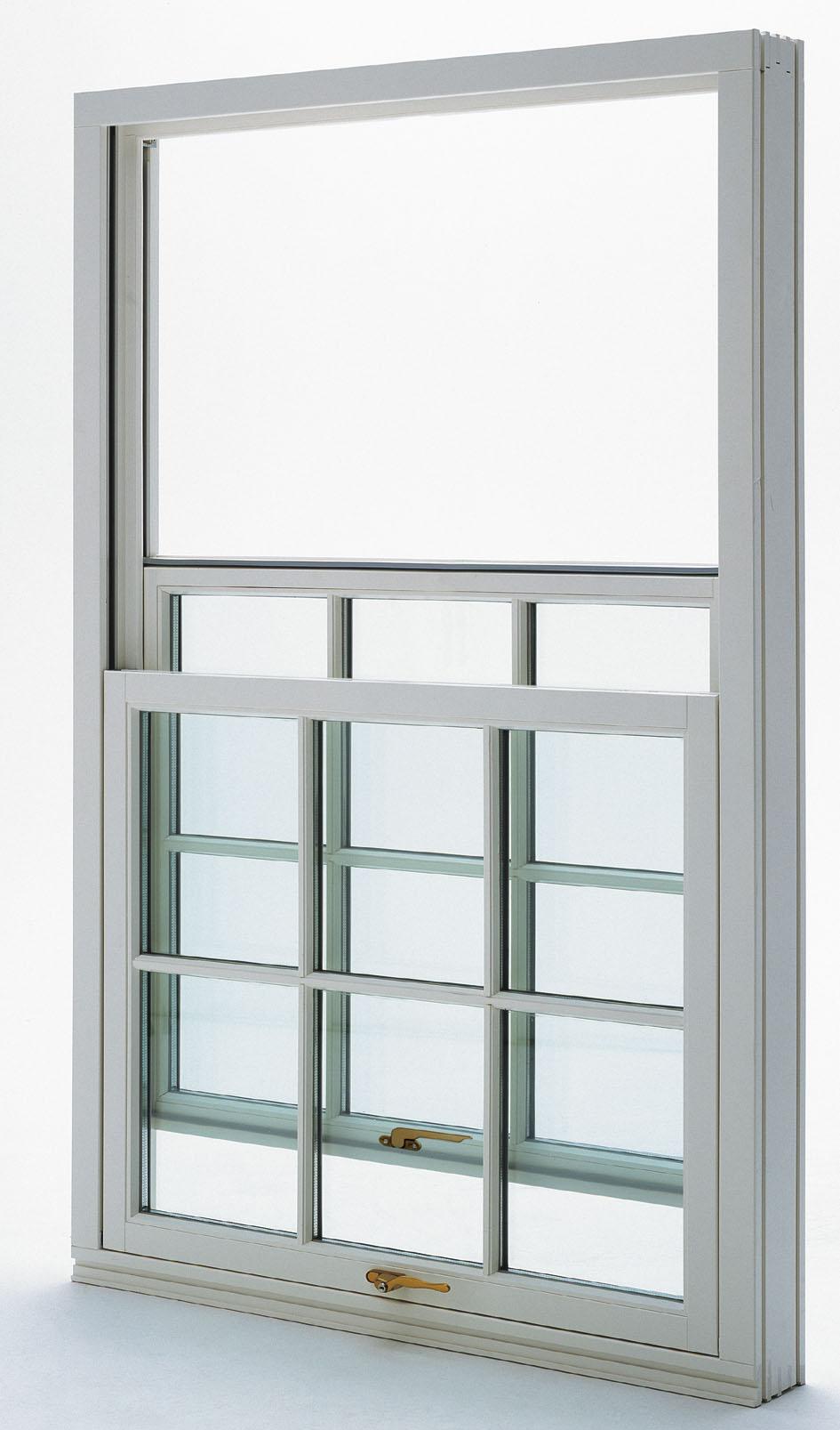 vertikal schiebefenster von vr gum fenster und t ren aus d nemark. Black Bedroom Furniture Sets. Home Design Ideas