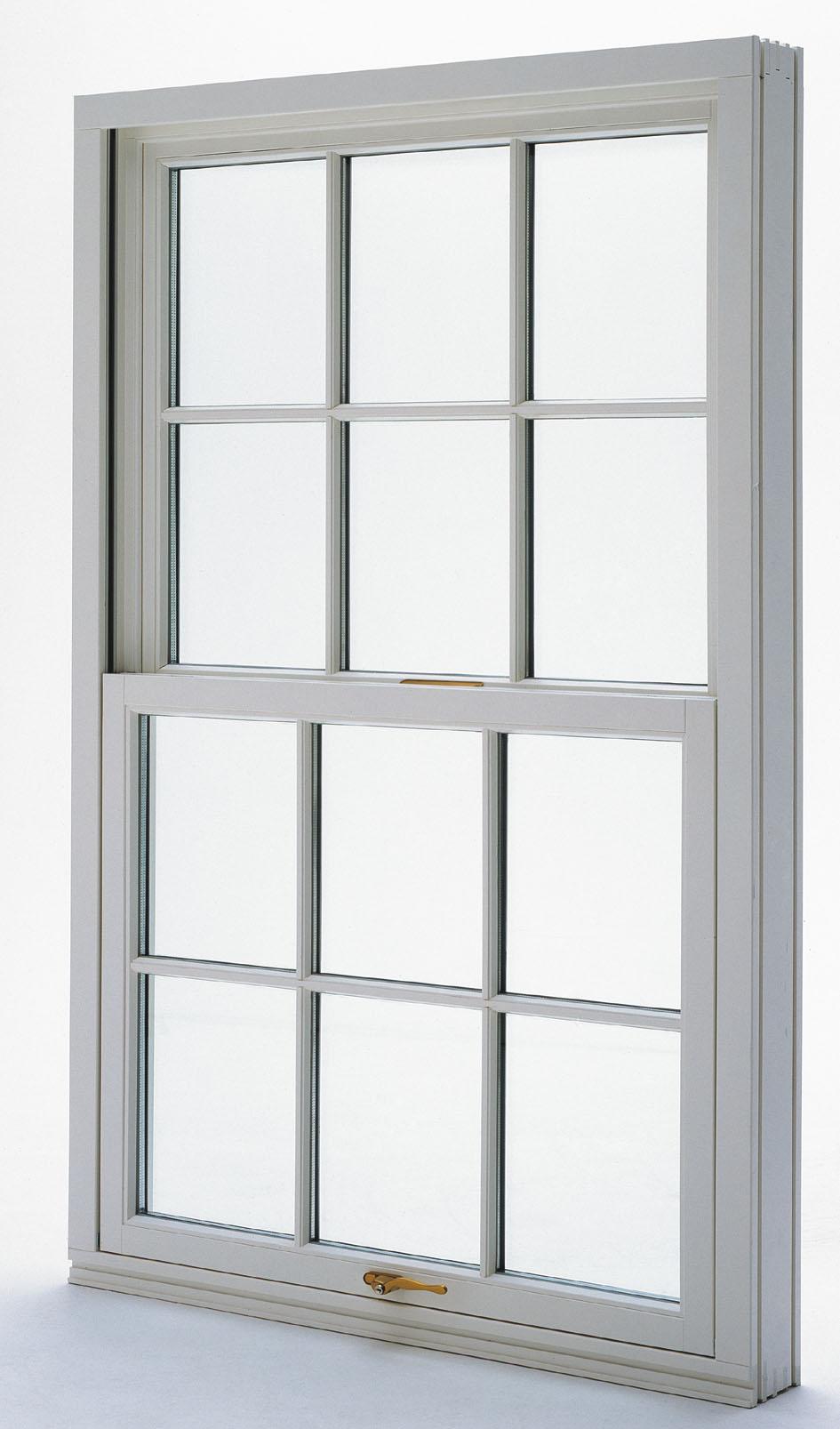 vertikal schiebefenster von vr gum fenster und t ren aus. Black Bedroom Furniture Sets. Home Design Ideas